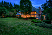 370 Midland Drive, Asheville NC