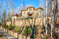 589 Old Toll Road, Asheville NC