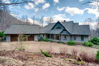 171 Fountain Spring Lane, Waynesville NC
