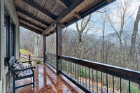 175 Big Bear Road, Waynesville NC