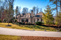 5 Nethermead Drive, Asheville NC