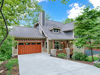 12 Mayfield Road, Asheville NC