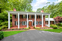 21 Riverbend Street, Canton NC full res