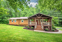 33 Pink Fox Cove Road, Weaverville NC hi res