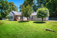 405 Loop Road, Clyde NC hi res