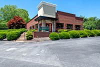 115 Tunnel Road, Asheville NC