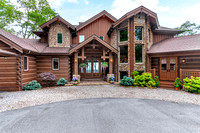 532 Ataya Trail, Maggie Valley NC