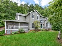 12 OxBow Crossing, Weaverville NC