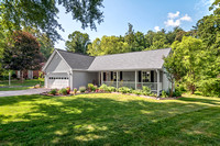 2673 Middleton Circle, Hendersonville NC hi res