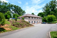 123 Acton Circle, Candler NC
