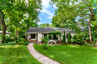 31 Woodcrest Road, Asheville hi res