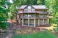 440 Mills River Way, Horse Shoe NC hi res
