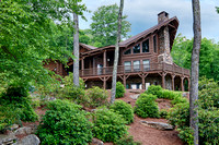 174 Fountain Spring Lane, Waynesville NC