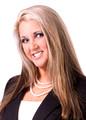 Brandie Huffman