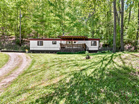 171 Davis Creek Road, Candler NC