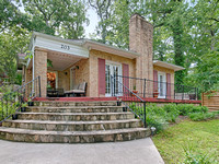 203 Westover Drive, Asheville NC