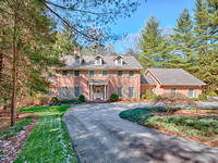 16 Holly Hill Road, Biltmore Forest
