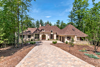 26 Stansbury Drive, Asheville NC hi res