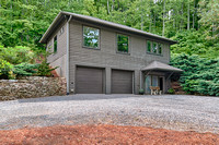 368 Ox Creek Rd, full res